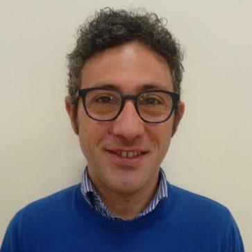 Francesco Corallo
