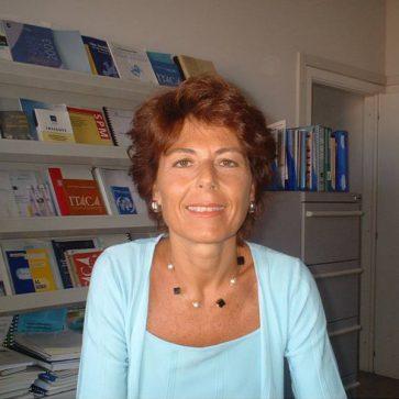 Anna Maria Bargagli
