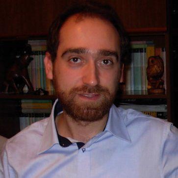 Mirko Di Martino