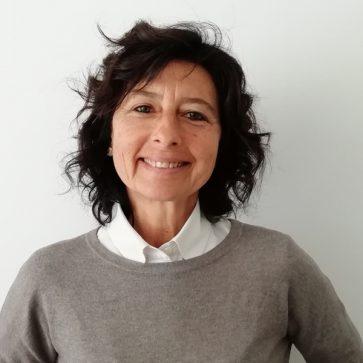 Monica Pirri
