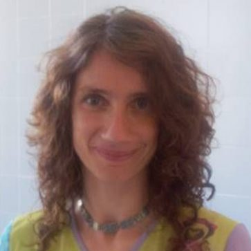 Francesca Valent
