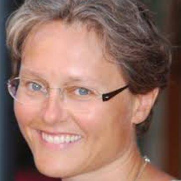 Eva Pagano