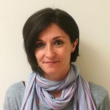 Valeria Cenacchi