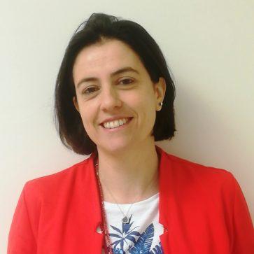 Benedetta Riboldi