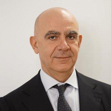 Costantino Di Carlo