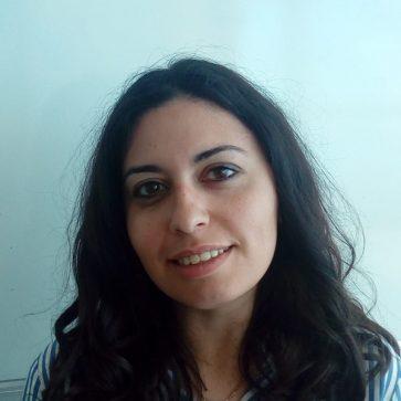 Elisabetta Formica