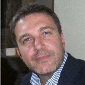 Luigi Pinnarelli