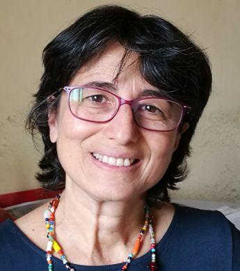 Teresa Spadea