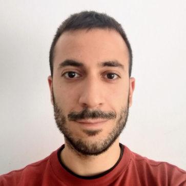Lorenzo Paglione