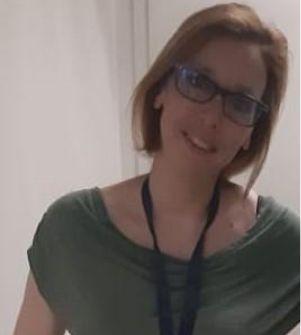 Paola Colais