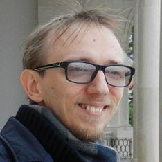 Fabio Buttussi