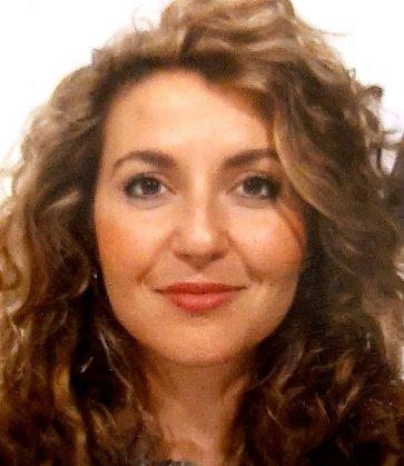 Claudia Lucci
